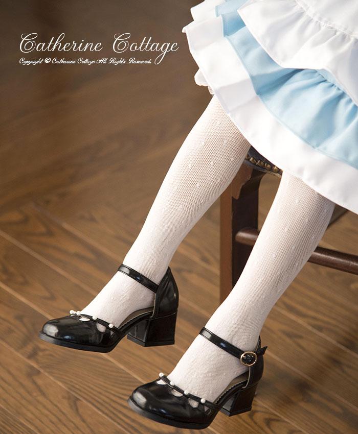 7493ec23693be タイツ タイツ. フォーマル用ハイソックス 靴下 七五三 子供ドレス ...