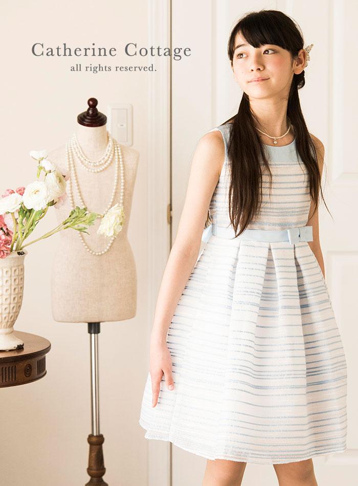 夏結婚式ドレス